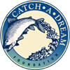 Catch-A-Dream Foundation Page