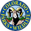 Colorado Division of Wildlife