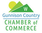 Gunnison Chamber of Commerce